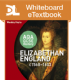 Whiteboard E-textbooks